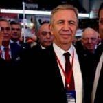 11 CHP'li belediye çözüm bulamayınca Erdoğan'dan yardım istedi