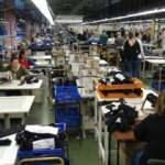 15 bin kişiye umut oldu: 42 yeni fabrika kuruluyor