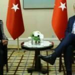 Erdoğan ile bu pozu verip Türkiye'nin sevgisini kazanmıştı! İşte Ilhan Omar'ın gerçek yüzü