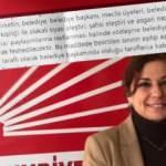 CHP'li Belediye Başkanı Köse'den skandal! Türk basın tarihine kara bir leke olarak geçecek