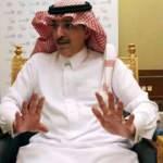 Suudi Arabistan'dan yeni karar: Acı verici olacak