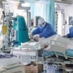 Almanya'da 10 Türk daha hayatını kaybetti! Hastaneye alınmadılar