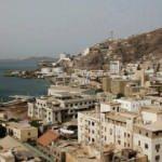 Arap Koalisyonu'ndan Yemen'e itidal çağrısı