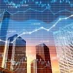 Bankaların açıklanan 2020 ilk çeyrek bilançoları