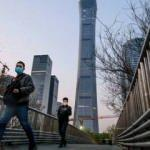 Başkent Pekin'de Kovid-19 alarm seviyesi düşürüldü