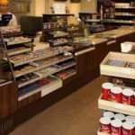 O marketlerde büyük dönüşüm! Cirolar coştu