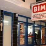 BİM'den 'Biz bize yeteriz Türkiyem' kampanyasına destek