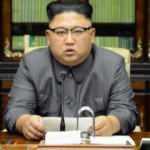 Son dakika iddiası: Kim Jong öldü! Yüzde 99 eminim!