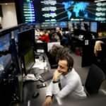 Piyasalar satış baskısını atlatıyor