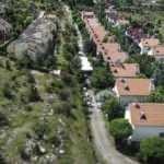 Corona virüs sonrası müstakil ev fiyatları katlandı