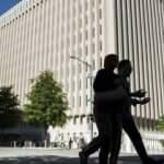 Dünya Bankası Türkiye'yenin kredisini onayladı