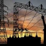 Elektrik üretimi azaldı