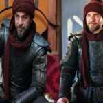 Diriliş Ertuğrul oyuncusu Engin Altan Düzyatan herkesi umutlandırdı: Zamanda yolculuğa çıkardı!