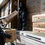 Gaziantep'te ekilmedik yer kalmayacak