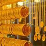 Gram altın ne kadar? Çeyrek Altın ne kadar? Altın fiyatları 29 Nisan 2020!