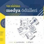 """YTB'den """"Türk Dİasporası Medya Ödülleri"""" Yarışması"""