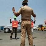 Hindistan'da 'tecrit' uygulaması 2 hafta daha uzatıldı