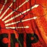 İslam düşmanlığına CHP'den destek