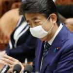 Japonya'da OHAL 1 ay daha uzayabilir!