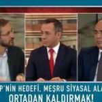 Kaftancıoğlu'nun skandal sözleri tepki toplamıştı! Altun 2017'de açıklamış