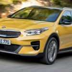 Kia, elektrikli ve hibrit araç satışında rekor kırdı!