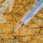 Koronavirüs turizmin trendini değiştirdi