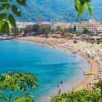 Kültür ve Turizm Bakanı Ersoy'un açıklamaları turizmcilere umut oldu