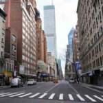 New York'ta okullar bu dönem açılmayacak
