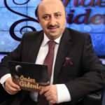 Ömer Döngeloğlu'nun sağlık durumu ile ilgili yeni gelişme!