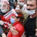 Provokatör Barış Atay 1 Mayıs'ta yine sahnede
