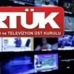 RTÜK affetmedi! Halk TV ve Fox TV'ye rekor ceza!