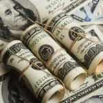 Son dakika: ABD Merkez Bankası'ndan (FED) faiz kararı