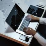 Ticaret Bakanlığı, TOBB ve Facebook iş birliği
