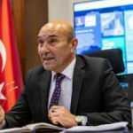Tunç Soyer'e AK Parti ve MHP'den sert tepki