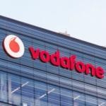 Vodafone'dan bıktıran taciz