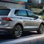 Volkswagen: Yeni bir SUV modeline yer kalmadı!