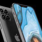 Apple beklentilerin üzerinde kâr elde etti