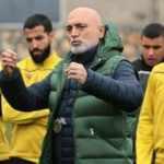 Yeni Malatyaspor'da hedef lige tutunmak