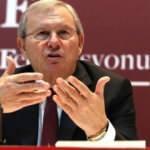 Zekeriya Alp: Maçlar yeniden başlarsa VAR odaları...