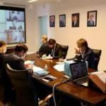 5 kardeş ülke karar aldı:  Vize ve oturma iznini ihlal eden Türklere ceza yok