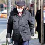 65 yaş üstü ne zaman, saat kaçta sokağa çıkabilecek?