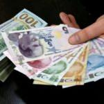 Londra merkezli finans kuruluşlarından Türk lirasına saldırı