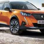 Peugeot 2020 Nisan ayında pazar lideri oldu