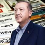 Alman gazetesinden akılalmaz Türkiye haberi