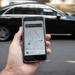 Uber ve Airbnb yüzlerce çalışanının işine son verdi