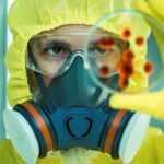 D614G adlı bir mutasyon koronavirüsü dominat hale getirdi