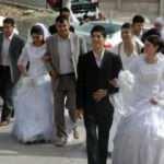 Akraba evliliği oranı en yüksek olan il belli oldu!