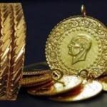 5 Mayıs Altın fiyatları: Gram altın Çeyrek altın 22 Ayar Bilezik ne kadar oldu?
