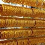 Altın fiyatları 7 Mayıs: Çeyrek Altın ve  Gram Altın ne kadar? Kapalı çarşı güncel fiyatlar!