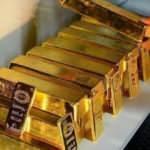 Altın fiyatlarıyla ilgili dikkat çeken açıklama: Sakın altın almayın!